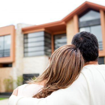 Tips on buying your new home.